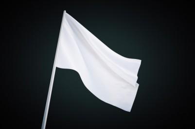 bigstock-waving-white-flag-118845239-650x433