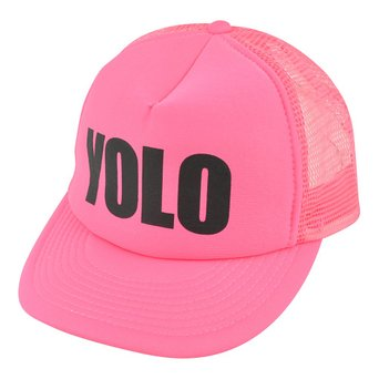 yolo-you-only-live-once-women-ladies-mesh-trucker-hot-pink-snapback-foam-hat-cap_18000716