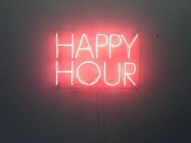 new-happy-hour-neon-art-sign-handmade-visual