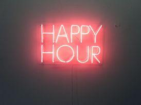 new-happy-hour-neon-art-sign-handmade-visual